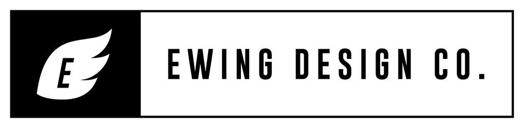 Ewing Design Co.