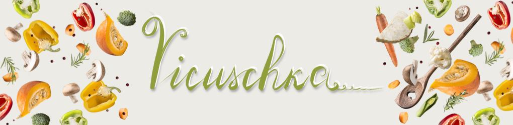 VICUSCHKA