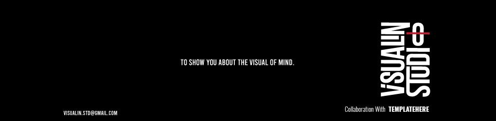 Visualin.std
