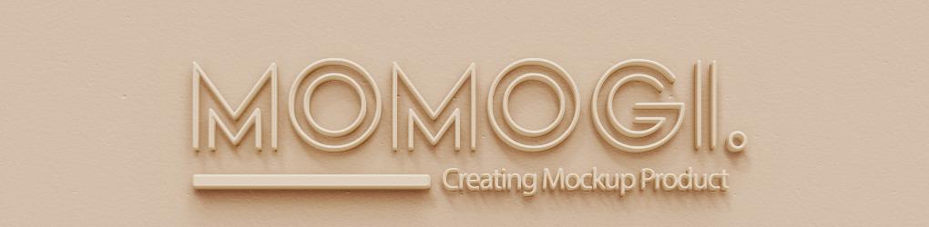 Momogi
