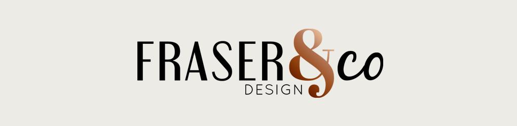 Fraser&Co Design
