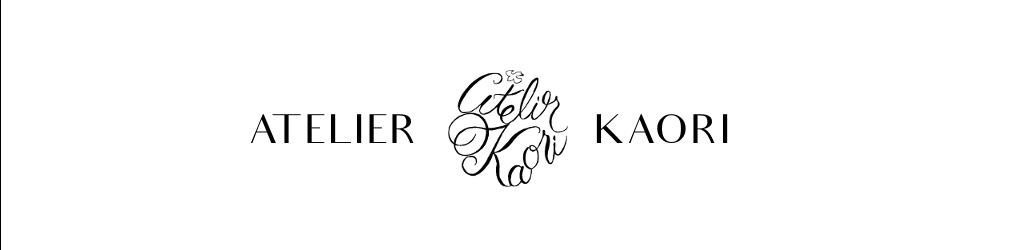Atelier Kaori