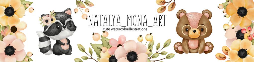 MoNa design shop