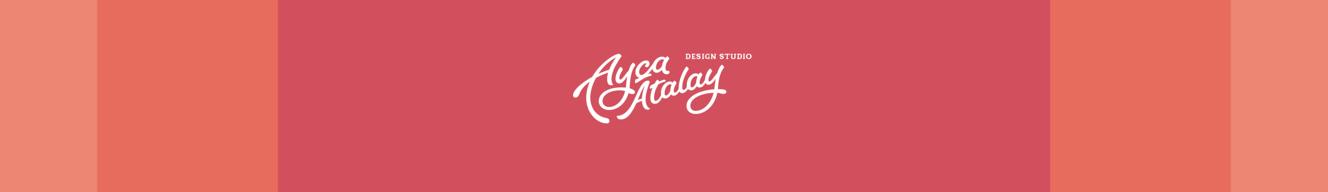Ayca Atalay