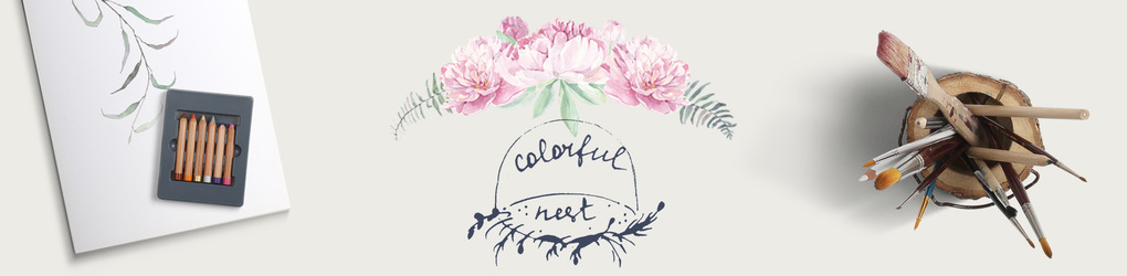 ColorfulNest