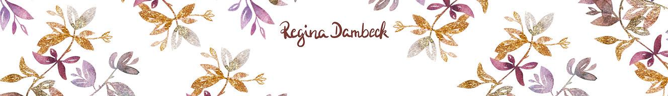 Regina Dambeck