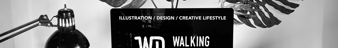 Walkxdesigns