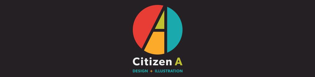 Citizen A Design