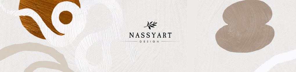 NassyArt