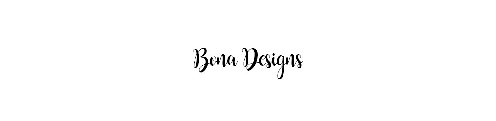 BonaDesigns