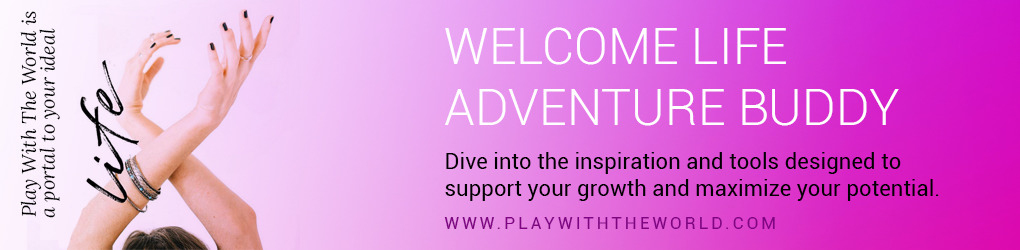 PlayWithTheWorld