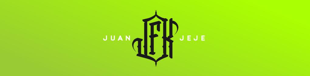 JFK Juan Jeje
