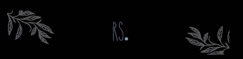 RS. Design