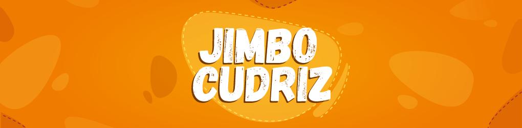 Jimbo Cudriz