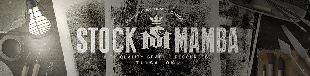 StockMamba