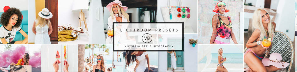 Victoria Bee Photography