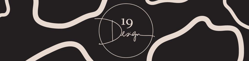 19_design_