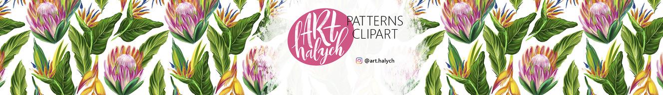 Art_halych