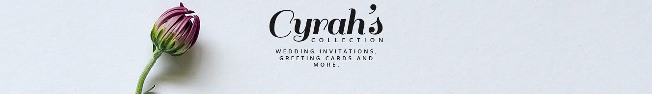 Cyrah's Collection