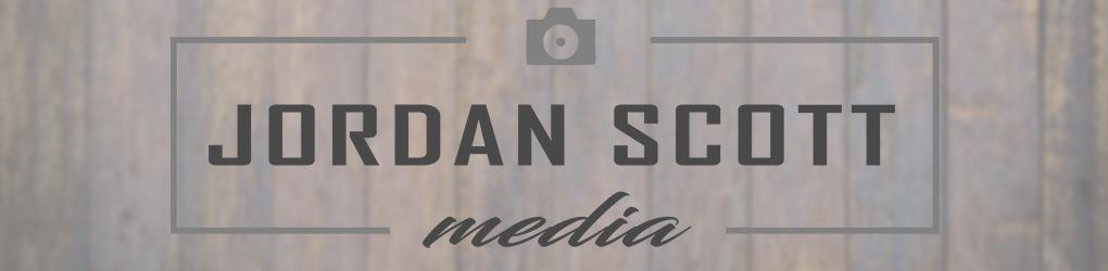Jordan Scott Media