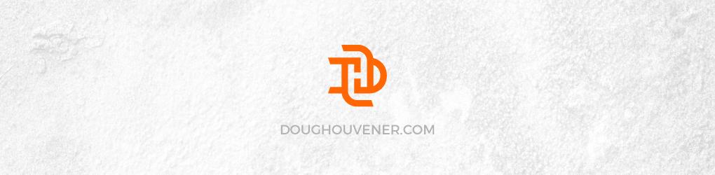 Doug Houvener