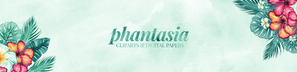 Phantasia Design