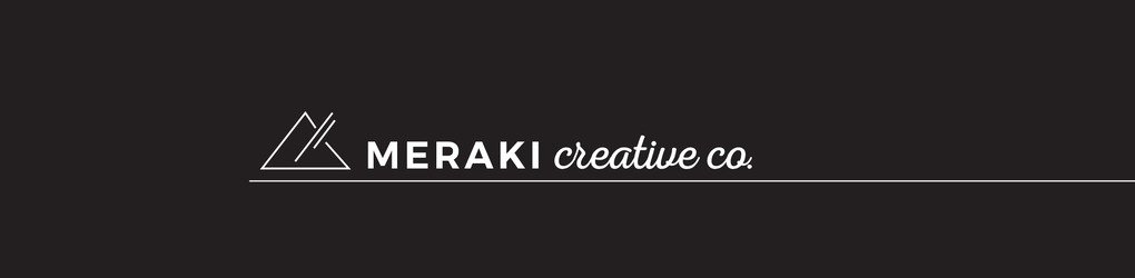 Meraki Creative Co.