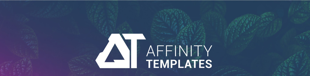Affinity Templates