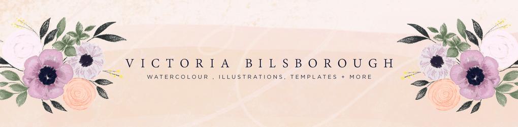 Victoria Bilsborough