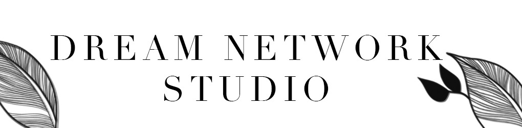 Dream Network Studio
