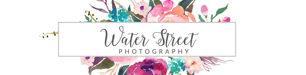 Water Street Photography