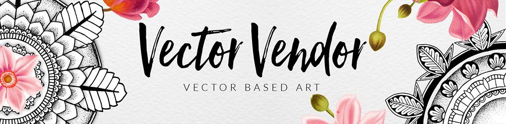 Vector Vendor