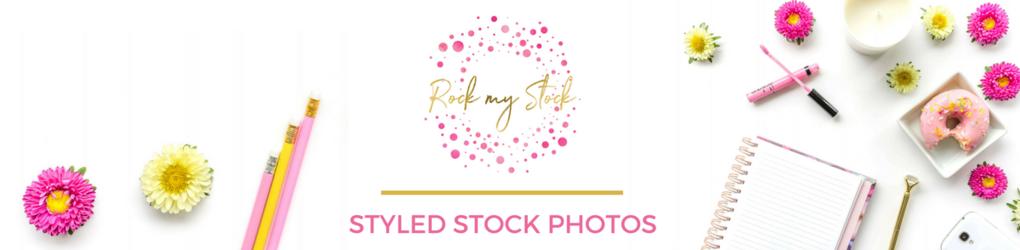 Rock my Stock