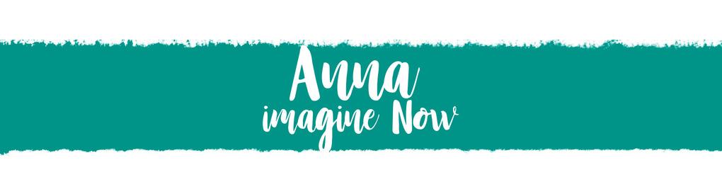 Anna imagine now