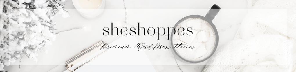 sheshoppesco