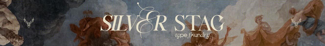 SilverStag