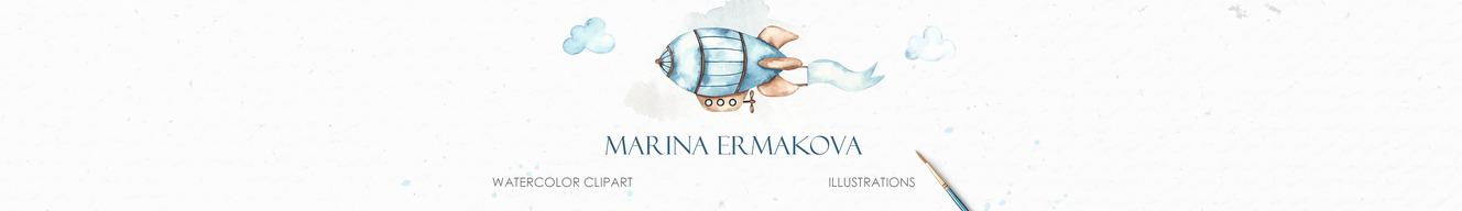 Marina Ermakova