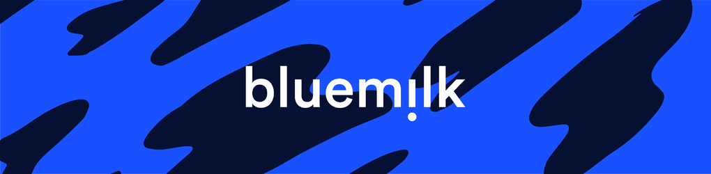 bluemilk