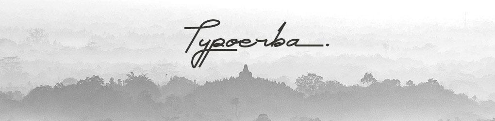 Typoerba