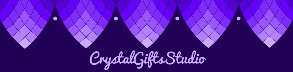 CrystalGiftsStudio