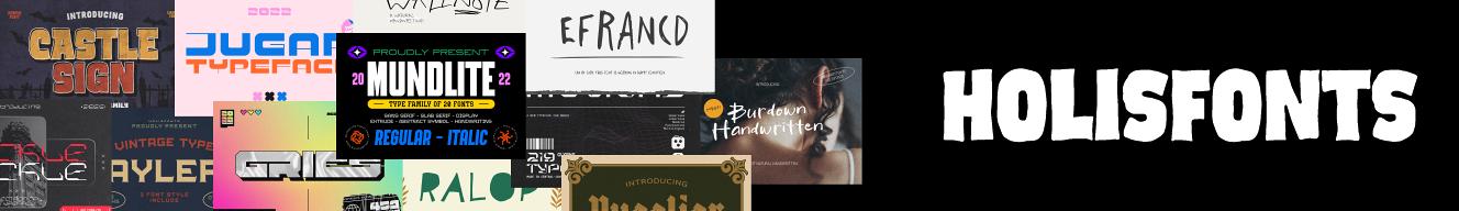 24Design Studios