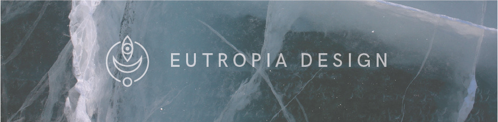 EUTROPIA DESIGN