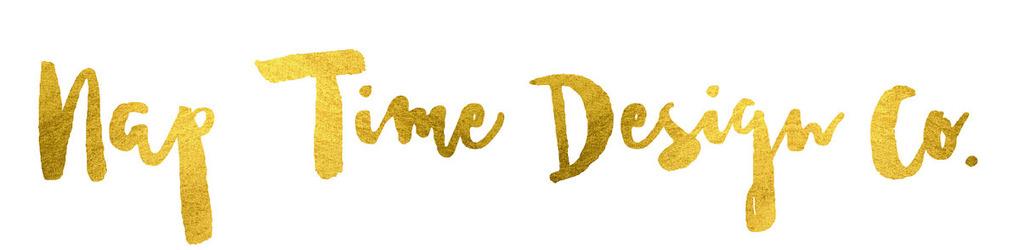 Nap Time Design Co.