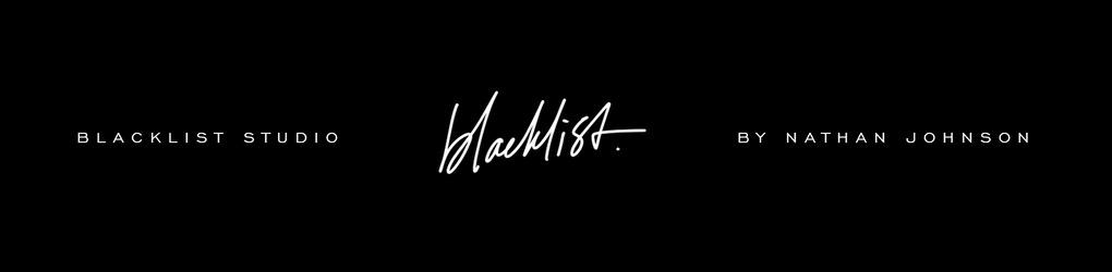 Blacklist Studio