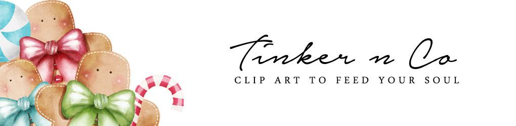 Tinkerncodigital