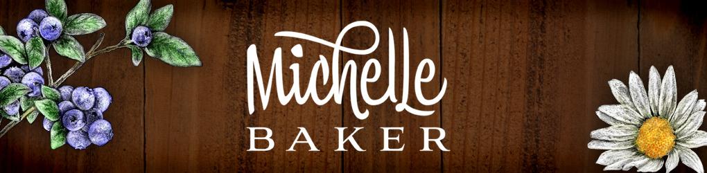 Michelle Baker Design