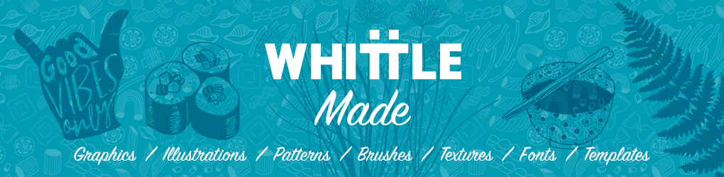 WhittleMade