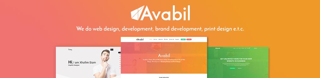 Avabil