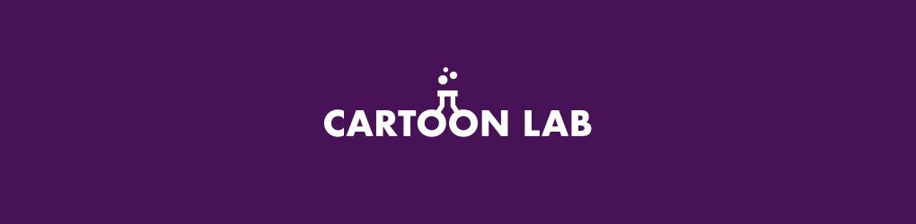 Cartoon Lab