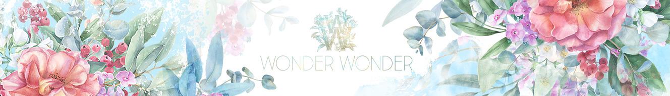 WonderWonder
